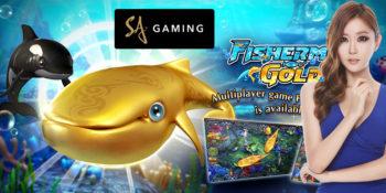 ดาวน์โหลดเกม SA - เกม SA ดาวน์โหลด Android APK | SA Gamings เครดิตฟรี